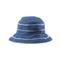 Main - 7897Y-Youth Cut & Sewn Denim Bucket Hat