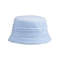 Main - 7909-Ladies' Washed Bucket Hat