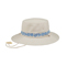 Main - 7915-Cotton Twill Washed Bucket Hat