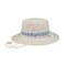 Main - 7915-Cotton Twill Washed Bucket Hat
