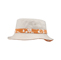 Main - 7916-Cotton Twill Washed Bucket Hat