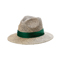 Main - 8002CNT-Safari Shape Straw Hat