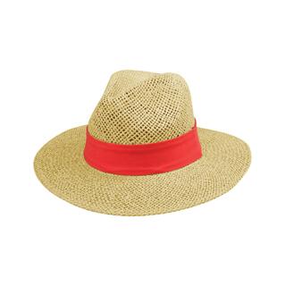 8002CP-Safari Shape Toyo Hat