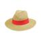 Main - 8002CP-Safari Shape Toyo Hat