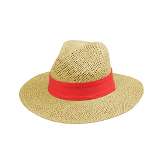 8002P-Safari Shape Toyo Hat