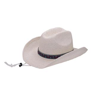 8047-Toyo Straw Hat