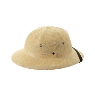 8086-Twisted Seagrass Sun Helmet