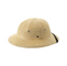 Main - 8086-Twisted Seagrass Sun Helmet