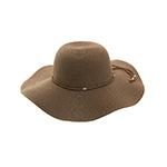Ladies' Toyo Braid Hat