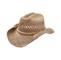 Main - 8171-Straw Cowboy Hat