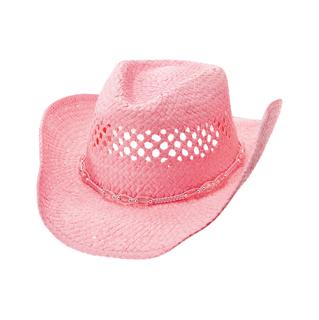 8178-Outback Toyo Cowboy Hat