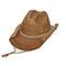 Main - 8188-Ladies' Toyo Cowboy Hat