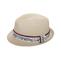 Main - 8196-Men's Fashion Fedora Hat