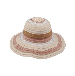 8203-Ladies' Fashion Hat