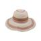 Main - 8203-Ladies' Fashion Hat