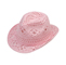Main - 8216-Ladies' Toyo Fedora Hat