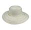 Main - 8229-Infinity Selections Ladies' Fashion Toyo Hat