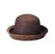 Main - 8703-LADIES' FELT HAT