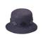 Main - 8705-LADIES' FELT HAT