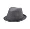 Main - 8706-Wool Fedora Hat