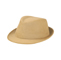 Main - 8920-Corduroy Fedora Hat