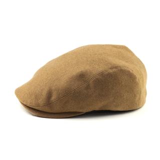 2128-Wool Ivy Cap