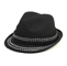 Main - 8942-Infinity Selections Wool Blend Fedora