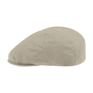 b3a54e38 Wholesale Fashion Ivy Cap - Ivy Caps - Newsboy / Ivy / Fidel Caps - Mega Cap  Inc