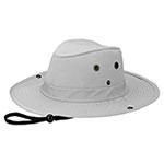 Cotton Twill Hunting Hat