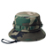 Main - 9002A-Camouflage Twill Hunting Hat