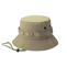 Main - 9002B-Cotton Twill Hunting Hat