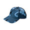 Main - 9005A-Low Profile Camouflage Twill Cap