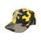 Main - 9005AY-Youth Low Profile (Str) Camo Twill Cap
