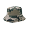 Main - 9007-Camouflage Twill Hunting Hat