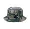 Main - 9011-Camouflage & Twill Washed Reversible Hunting Hat