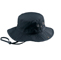 Main - 9013B-Cotton Twill Washed Hunting Hat