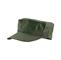Main - 9015B-Camouflage Twill Army Cap