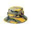 Main - 9017-Camouflage Twill Bucket Hat
