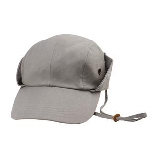 9019B-Camouflage T/C Twill Fishing Cap