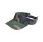 Main - 9021-Pro Style Washed Camouflage Visor