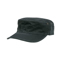 Main - 9025-Cotton Twill Washed Army Cap