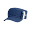 Main - 9026-Rip-Stop Fabric Army Cap