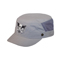 Main - 9043-Brushed Canvas Fashion Army Cap