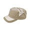 Main - 9054B-Heavy Washed Army Cap