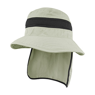292b14035ed7c2 Wholesale Juniper UV Bucket Hat w/ Flap - Outdoor / Casual Bucket Hats - Bucket  Hats - Mega Cap Inc