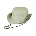 Juniper Taslon UV Bucket Hat w/ Side Snaps