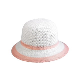 2504-Ladies' Knitted Hat