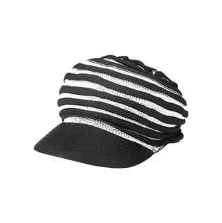 5fa829fac7d0d Wholesale Knitted Newsboy Cap - Knitted Hats - Fashion Hats & Bags ...