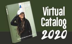 Virtual Catalogs 2020