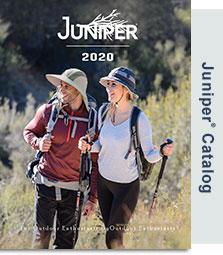 2020 Juniper Catalog